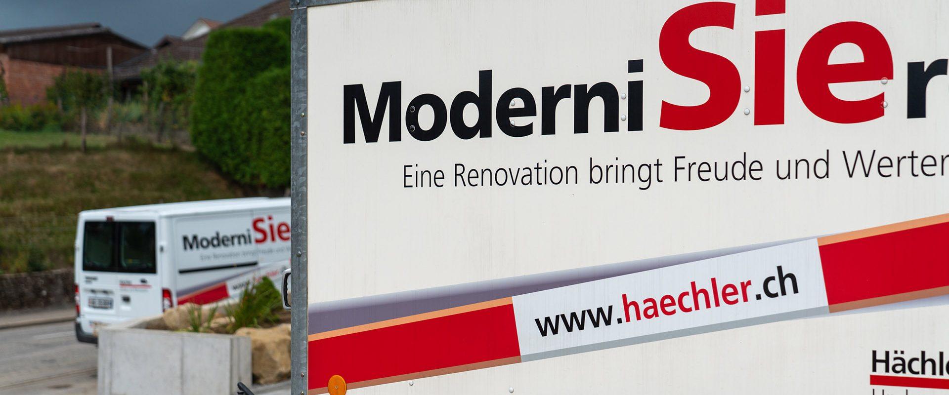 umbau-renovation-modernisieren-anhaenger